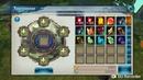 Гайд на камень триграмм в игре Jade Dynasty mobile