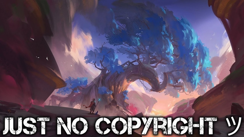 [No Copyright Music] Focus Fire - Mirage [Drum and Bass][23 October 2018] Intense Male Vocal Loops
