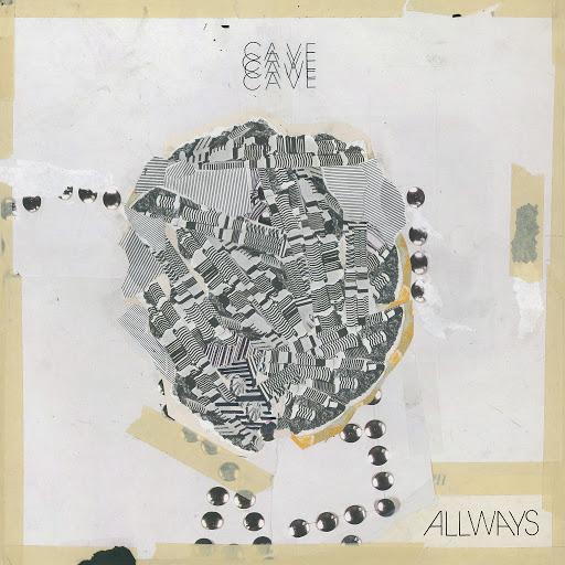 Cave альбом San' Yago