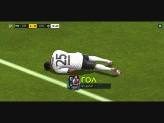 FIFA Mobile_2018-11-30-17-55-41.mp4