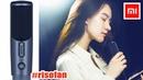 Xiaomi JUNLIN digital microphone HD ✅ You Can Buy in Online Store RisoFan💻