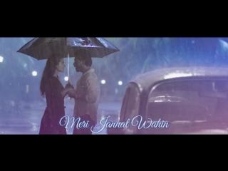 Janam Janam – Dilwale _ Shah Rukh Khan _ Kajol _ Pritam _ SRK _ Kajol _ Lyric Video 2015.mp4