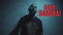 SadiQ - Samurai (Official Video)