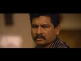 В поисках золотой рыбки. Индийский фильм. 2017 год. В ролях: Chandini Tamilarasan, MimeGopi, Mimicry Sethu и другие.