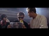 DK vs гнойный bpm данил кашин слава кпсс соня мармеладова бпм баттл rbl battle russia rap versus