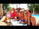 UNICE Elite Club Summer Party