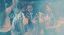 ANASTASIJA - SAVRSEN PAR (OFFICIAL VIDEO) 4k