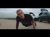 Премьера! Тони Раут x Ivan Reys - Танцуй на костях (ft.&amp.feat. Иван Рейс).72