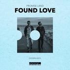 Promise Land альбом Found Love