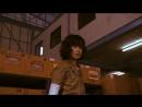 Шоколад _ Chocolate (Джиджа Янин _ JeeJa Yanin, Хироси Абе, Понгпат Вачирабунджо
