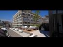 Непревзойденное сочетание пространства роскоши местоположения и конфиденциальности PENTHOUSE на 443 Greenwich