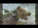 Southern Cross Cut Gear South Fl Hog Hunting