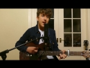 Henry Gallagher - Too Much To Ask (Niall Horan Acoustic Cover)