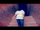 Cressida ft Roxanne Barton Heart On My Sleeve