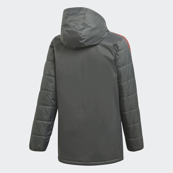 Куртка Бавария Мюнхен Winter