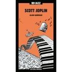 Scott Joplin альбом BD Music Presents Scott Joplin