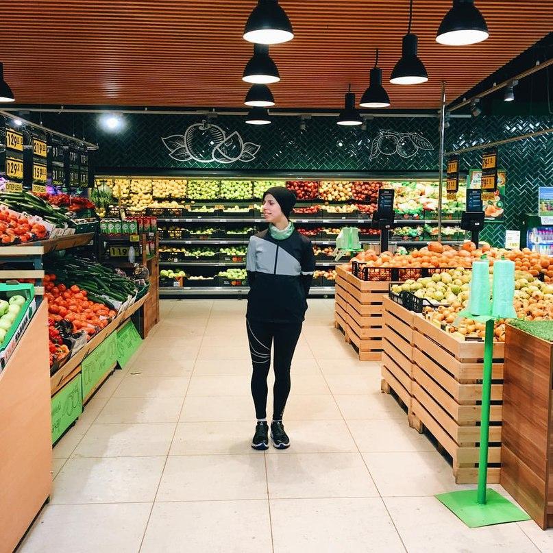 Мария Евдокименко | Москва