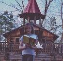 Алина Кретова фото #6
