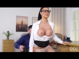 Jasmine Jae (Erection Problem Solved) sex porno