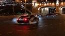 Мажоры вернулись. Дрифт на Ролсе за 25 млн. 240км/ч по центру Москвы. Cars Мажоры Imagine Friday Riverdale