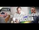 Jair Bolsonaro iluminattis traidor venda da Amazônia servos da doutrina assassino econômico cia us