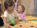 Для Малышей - Динамическая Суставная Гимнастика