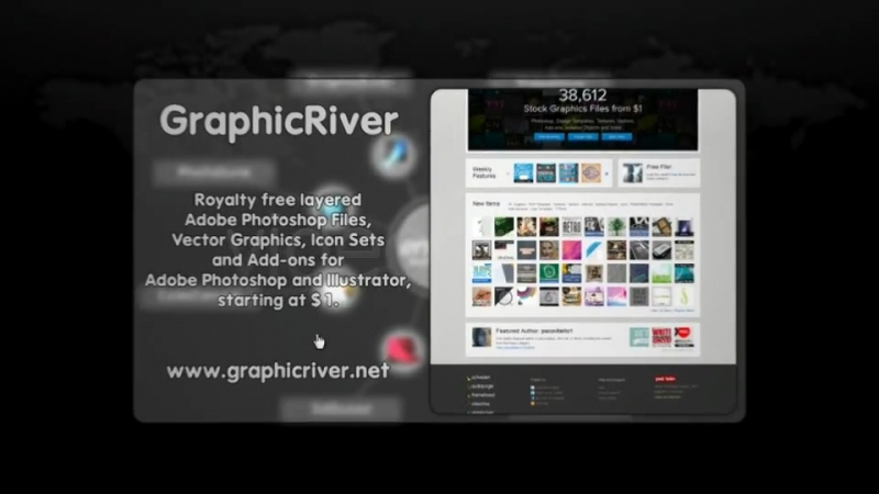 Corporate Presentation – Project for After Effects (Videohive) After Effects CS4, CS5, CS5.5, CS6 | 1920×1080 | mov, Tutorial,