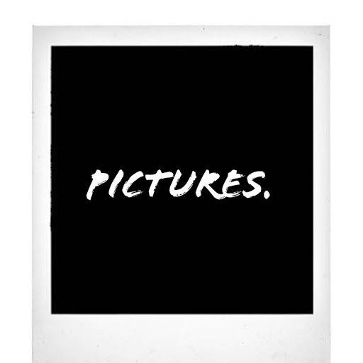 NES альбом Pictures