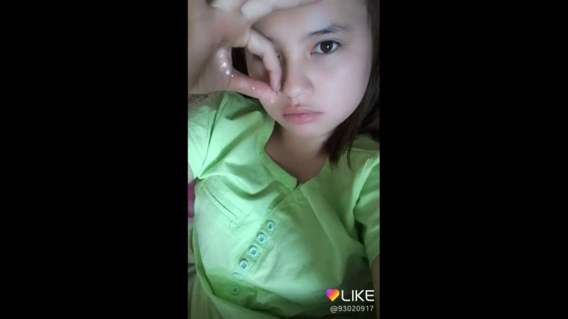 Like.zarina