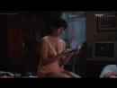 Александрова Марина в сериале Домашний арест 2018 - Серия 2 1080p Голая Секси, грудь