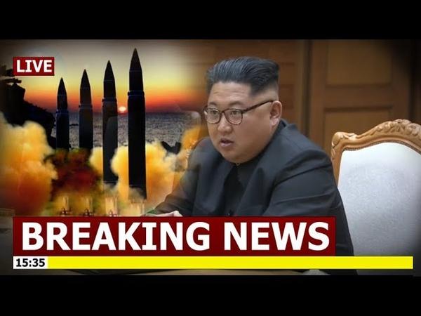 News Alert - South Korean Warning On N.Korea's Leader Superpower