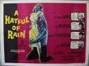 A Hatful of Rain Un Sombrero lleno de Lluvia 1957 Español