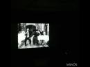 Чарли Чаплин + джазовый оркестр(Артпоказ)