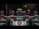 Стрим! Прохождение Episode EXE| Sonic Winter Adventures