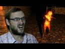 Kuplinov Play – Pact With A Demon Episode 2 – Зомбари и динозавры!