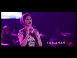 Maral Durdyyewa- Elteyin sana www.SAYLANAN.com