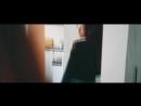 T1One DDenirell - Королева бала (Новинка 2018)