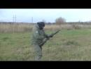 Ружье со скобой Генри 12 калибра Norinco NR87.mp4