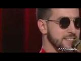 Comedy Club ПАКО СЕЧЁТЕ андрей бебуришвили премьера камеди клаб часть 2