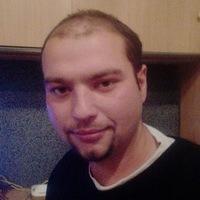 Анкета Айрат Газизов
