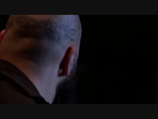 CRYPTOPSY - Live At Hellfest 2017 (vk.com/afonya_drug)