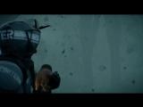 Death Stranding - третий трейлер
