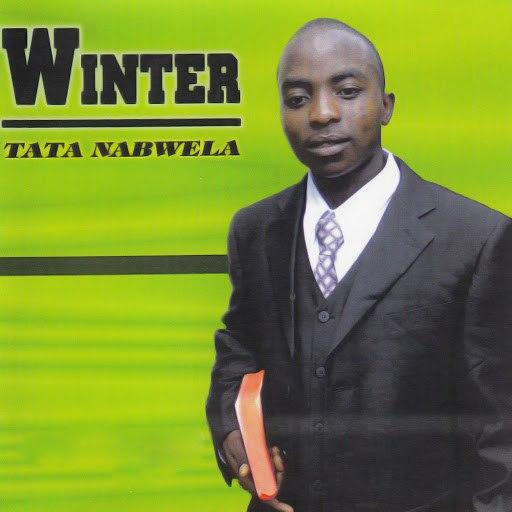 Winter альбом Tata Nabwela