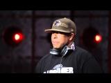 Dj Premier - Classic(feat. Rakim, Kanye West,Nas,Krs One)