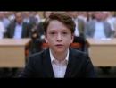 Полицейский, убийство и ребенок / Der Polizist, der Mord und das Kind (2017) HDTVRip 720p   GreenРай Studio