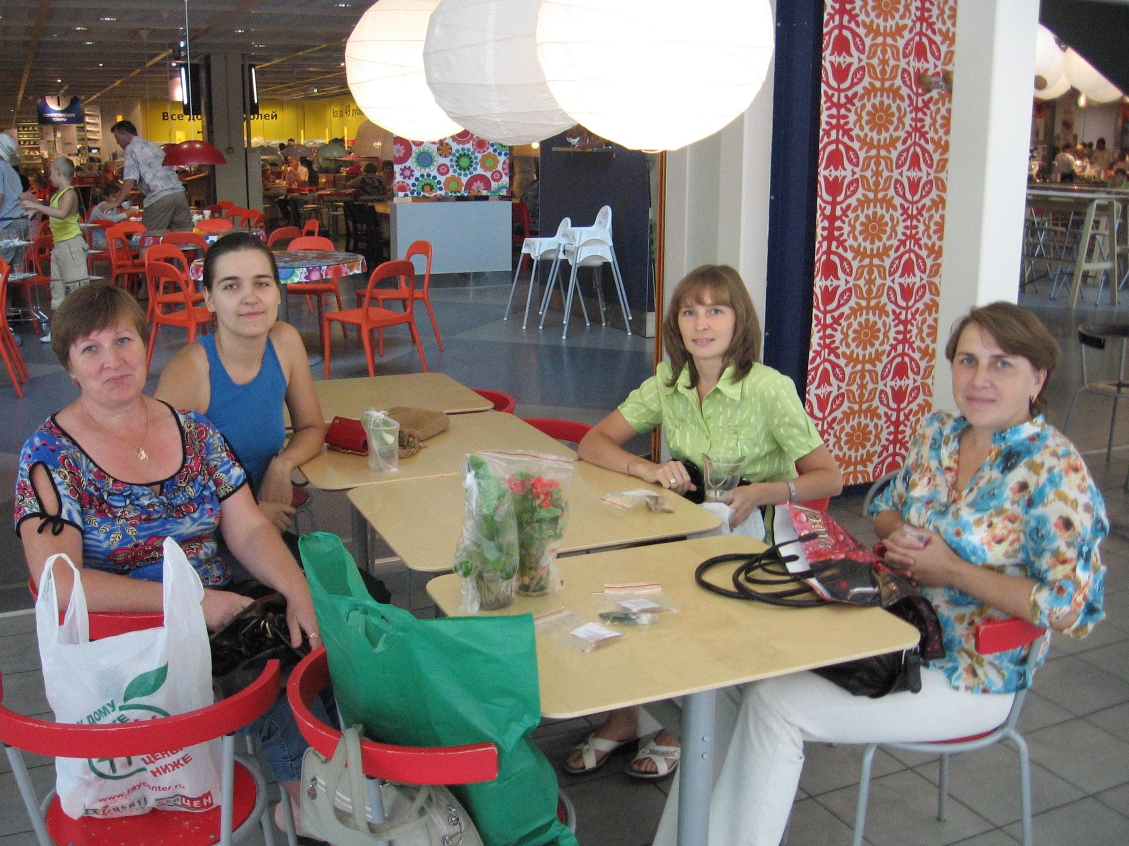 Наши встречи (восстановленные фото) VScYhR04MzY