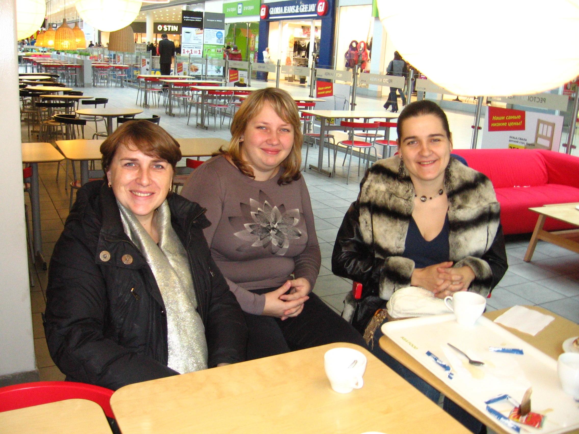 Наши встречи (восстановленные фото) GvQY7orm7yc