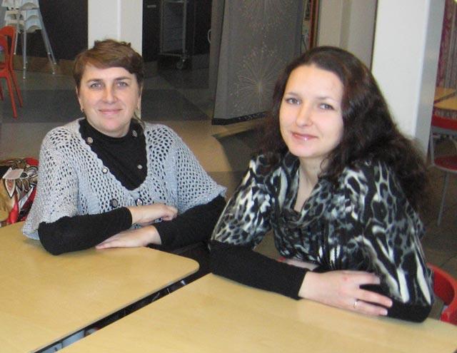 Наши встречи (восстановленные фото) D2KEKIawRVA