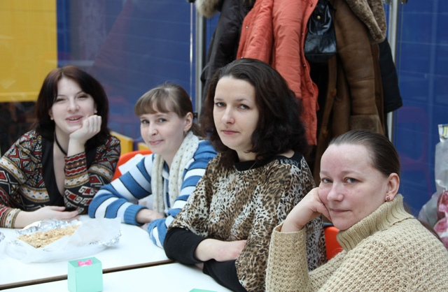 Наши встречи (восстановленные фото) ZapyJj-orCM