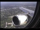 Lockheed L 1011 Tristar Take Off Delta Airlines